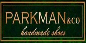 parkman-by-cavalier